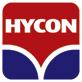 logos/hycon-head-logo.png