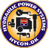 Hydraulic Power Systems Logo